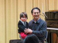 社会福祉法人矯風会 児童養護施設 徳島児童ホーム